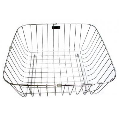 Корзина для посуды прямоугольная №5