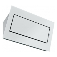 Falmec QUASAR 80 Bianco (800)