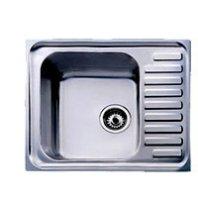 Кухонная мойка ТЕКА Classic 1B Micro