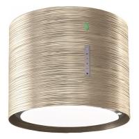 Falmec TWISTER 45 Titanium (450)
